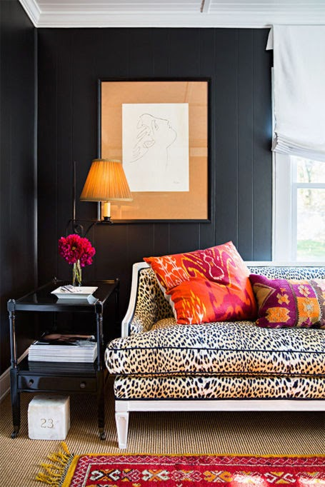 Schlafzimmer Amerikanischer Stil ~  Schlafzimmer amerikanischer stil ~ Neu amerikanischer Einrichtungsstil