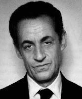 Nicolas Sarkozy, lamentable et têtu sur le mariage homosexuel