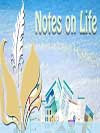 Notes on Life Pro v6.1 Android