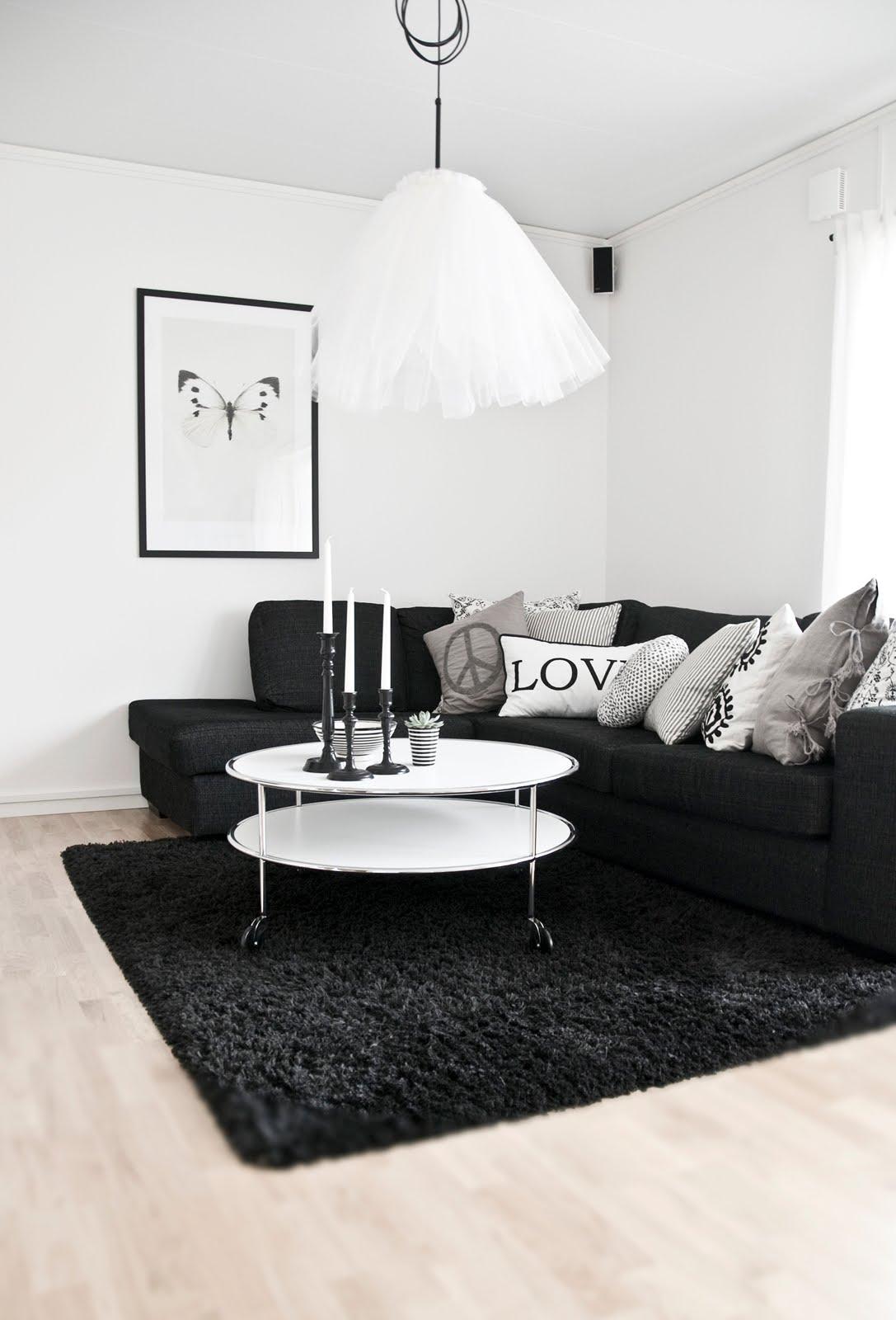 Lampaöver Soffbord Höjd Kakel Till Kök Och Badrum