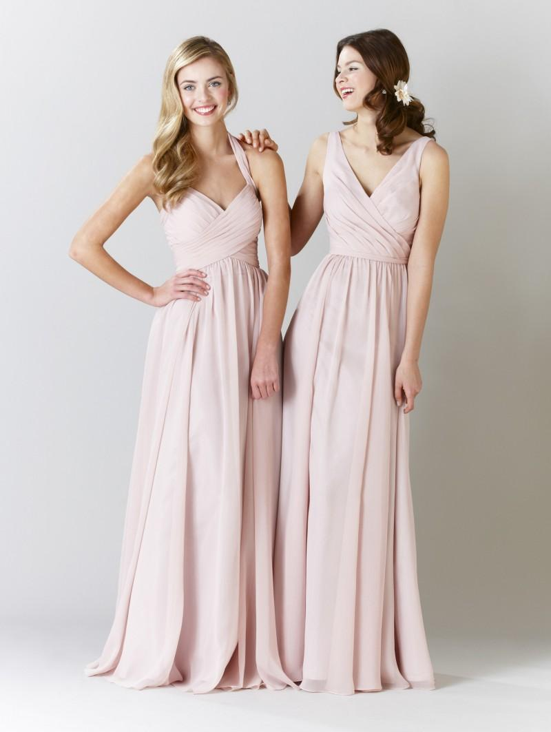 Blush Pink Bridesmaid Dress, Blush Colored Dresses, Wedding Dresses Pink, Blush Pink Dresses, Blush Colored Bridesmaid Dresses, Soft Blush Wedding Gowns, Blush Colored Bridal Gowns, Blush Gowns