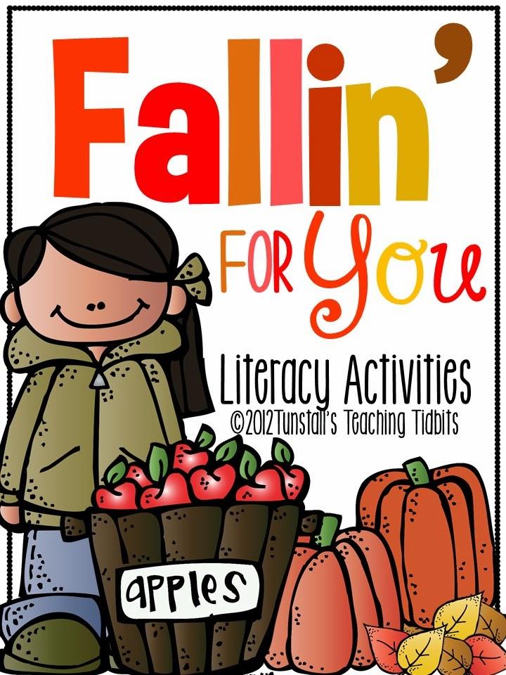 http://www.teacherspayteachers.com/Product/Fallin-For-You-323299
