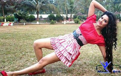 Bangladeshi-entertainment