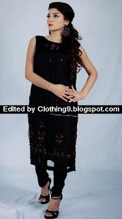 pakistani pret wear online
