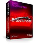 Bitdefender Total Security 2013 Build 16.25.0.1710 x86/x64 New Full Version + Serial Key, working, Reg key, Activation Key, License, Crack, Patch, Serial, number, key, keygen, registration key, Code, sn, free softwares, Registered Version, Portable Free Download from mediafire