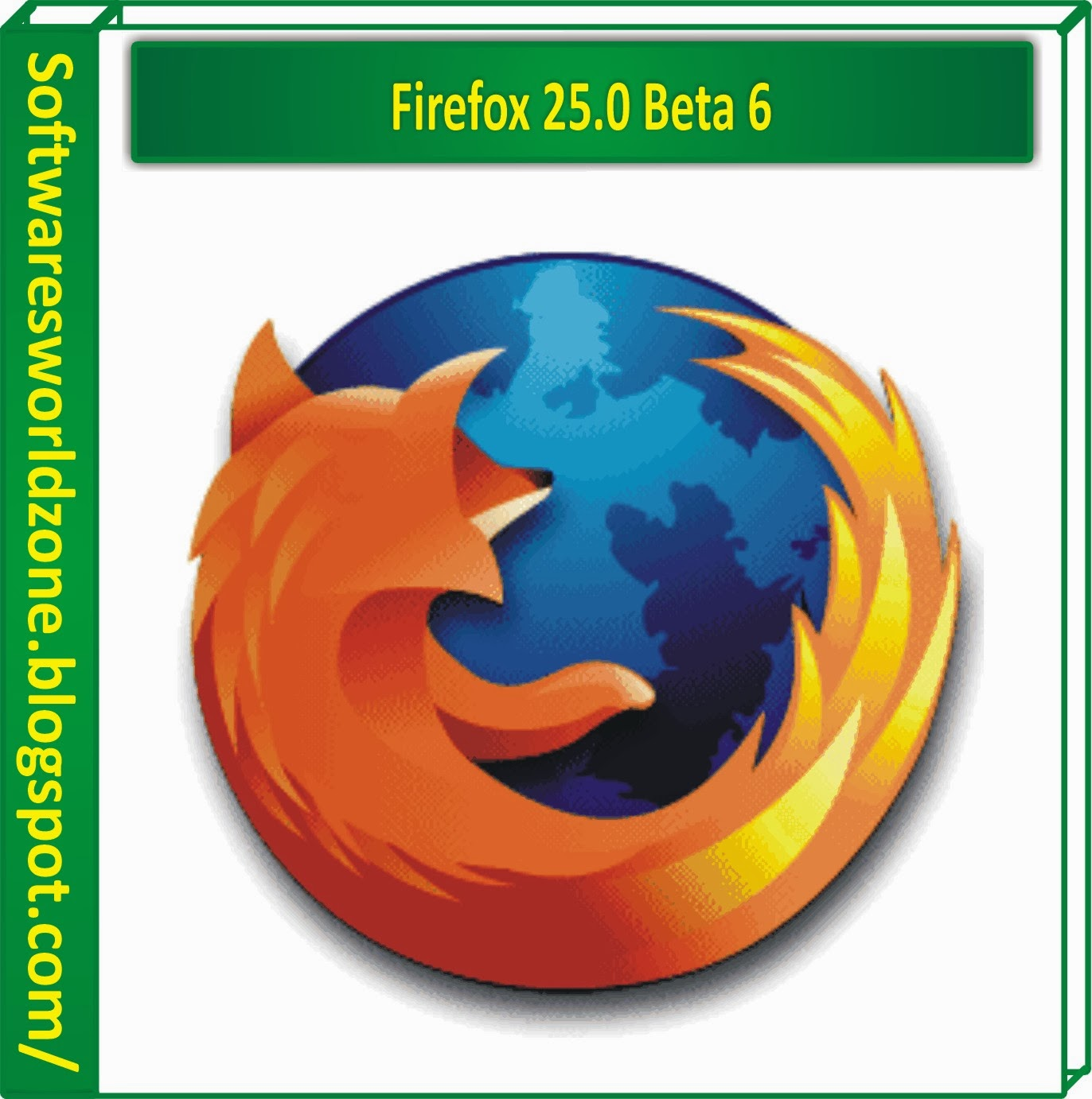 adobe pdf plugin for firefox and netscape 11.0 02 download