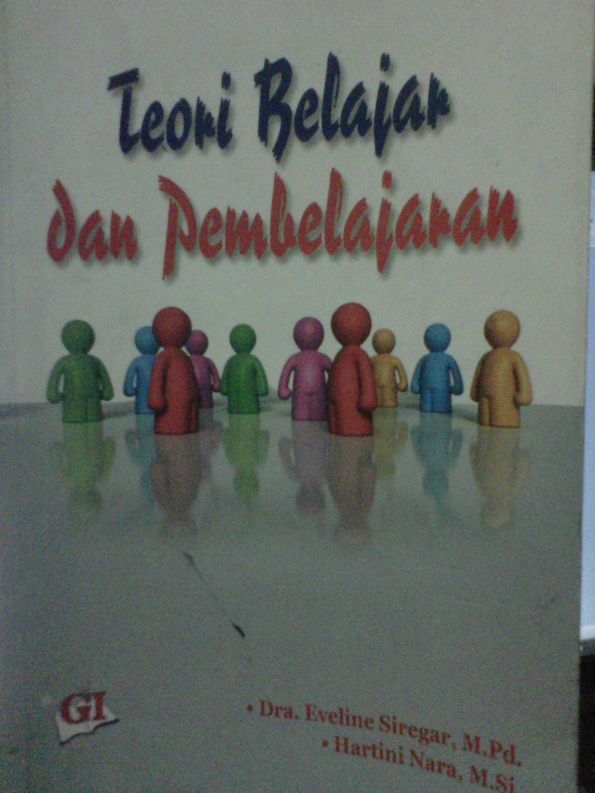 Read more on Penulisan buku teks bahasa yang berkualitas .