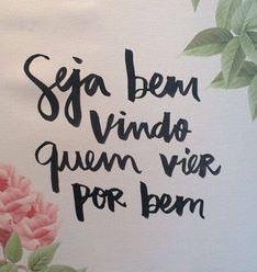 """O """"Figueira Minha"""" AGRADECE!"""