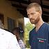 「エボラ出血熱」 非常事態となっている恐怖の死の病の感染力と対応策について。