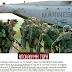 Οι Τούρκοι σκότωσαν 12 Αμερικανούς πεζοναύτες