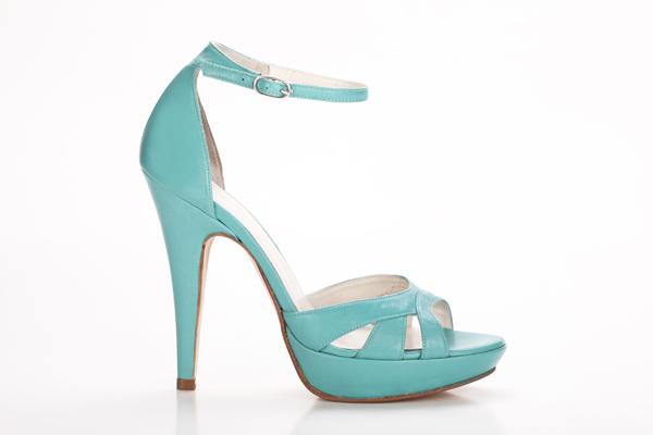 Marzo 2012 for Modelo cordobesa