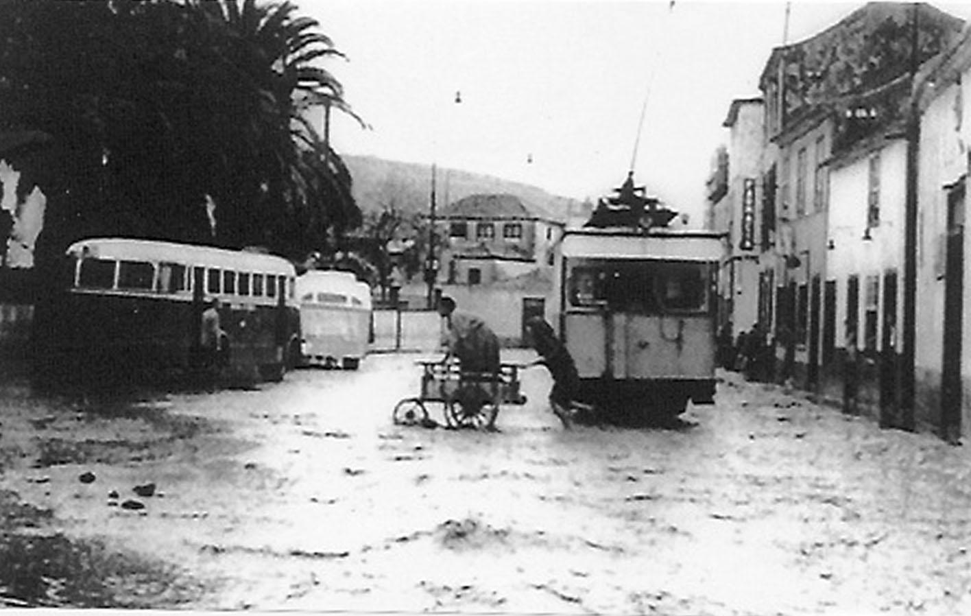 Primera entrega de fotos fotografias antiguas de tenerife - Fotos antiguas de macael ...