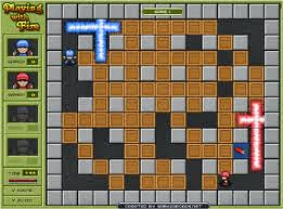 2 Kişilik Dinamit Lokumu Oyunu Oyunkuzusu