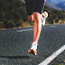 Important Facts About Sports Jogging