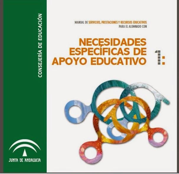 http://www.juntadeandalucia.es/educacion/webportal/ishare-servlet/content/e120caaa-7fbd-4e00-b166-54311bc3ad21