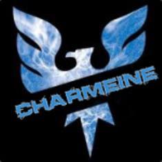 Charmeine