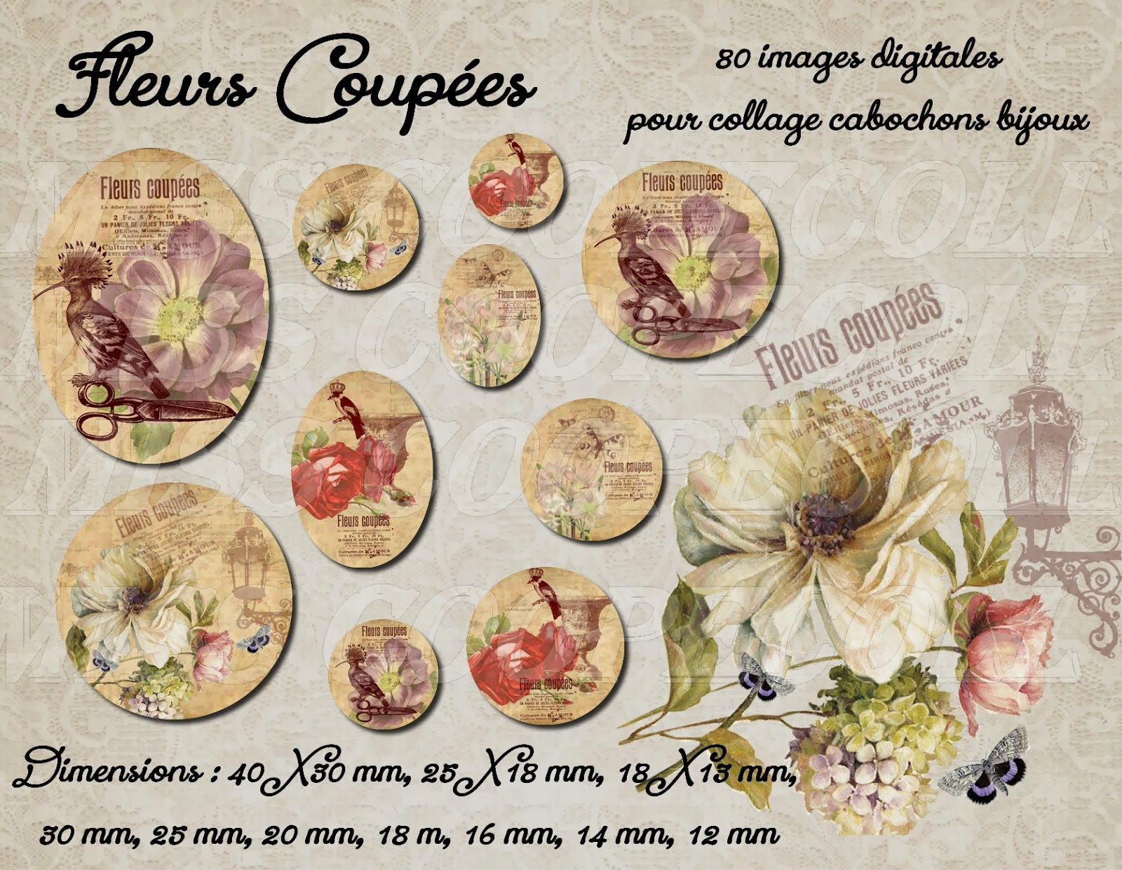 http://www.alittlemarket.com/loisirs-creatifs-scrapbooking/nouveaute_80_images_pour_collage_digital_cabochons_bijoux_fleurs_coupees_envoi_par_mail-6914901.html