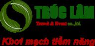 Công ty tổ chức sự kiện Trúc Lâm