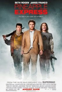 Download Pineapple Express (HD) Full Movie