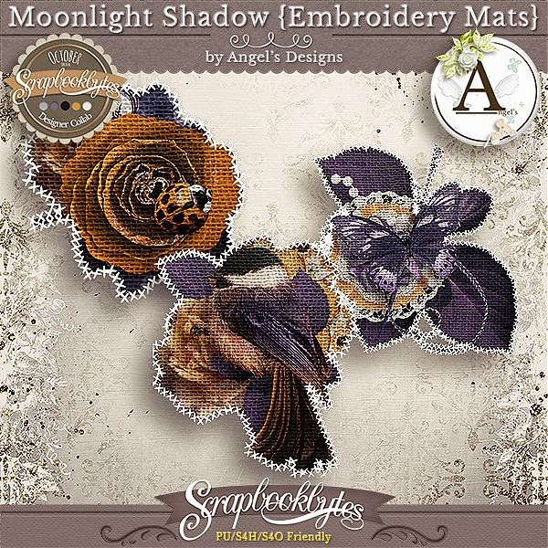 http://scrapbookbytes.com/store/digital-scrapbooking-supplies/angelsdesigns_moonlightshadow_embm.html