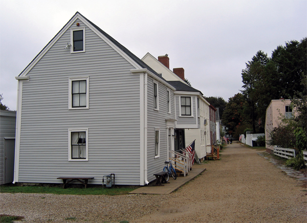 Walk portsmouth marden abbott house and store for Abbott house