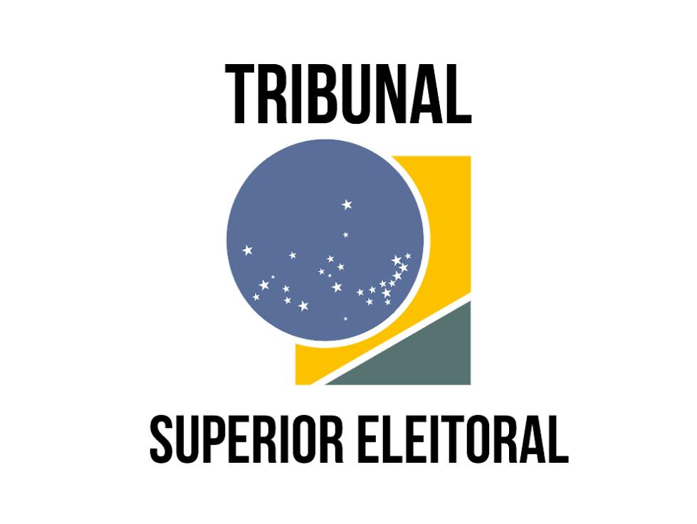 CERTIDÃO ELEITORAL