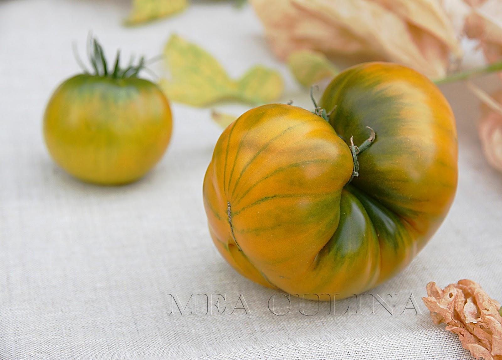 mea culina tomaten shooting bevor die sch nheit dem dip geopfert wird. Black Bedroom Furniture Sets. Home Design Ideas