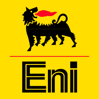 Eni Indonesia Limited - Eni