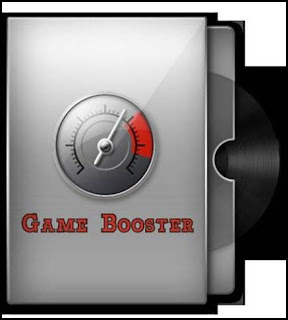 game booster, game booster portable, portable game booster, free game, game speed up, gamebox for gamer, boost games