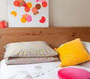 Cabeceiras de cama boxII