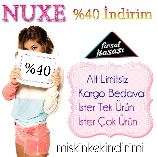 firsat-kasasi-indirim-kodu-nuxe-urunleri