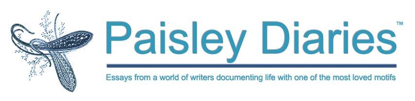 Paisley Diaries