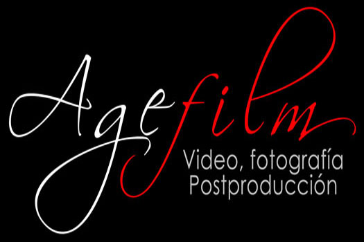 Filmacion Video Fotografía Matrimonios