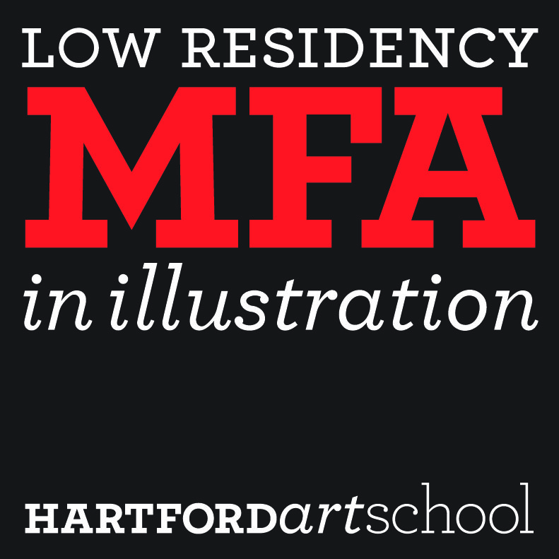 mfa creative writing rankings low residency