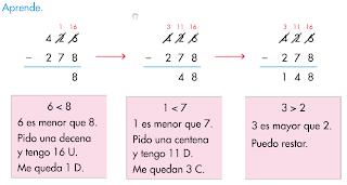 http://primerodecarlos.com/SEGUNDO_PRIMARIA/tengo_todo_4/root_globalizado4/libro/6169/ISBN_9788467808803/activity/U05_176_01_AI/visor.swf