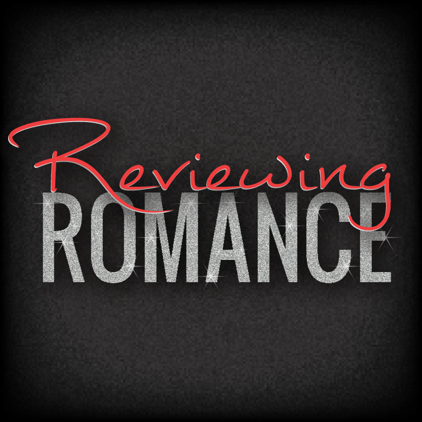 Reviewing Romance