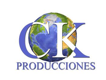 CK Producciones