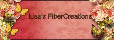 Lisa's FiberCreations