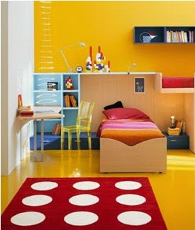 best boy room color paint, best boy room colors paint, cool color paint boy room, cool boy room color paint, what color to paint a boy room, cute colors to paint a boy room, beautiful colors to paint a boy room, beautiful colors to boys rooms, designs boy room paint, designs wall boy room