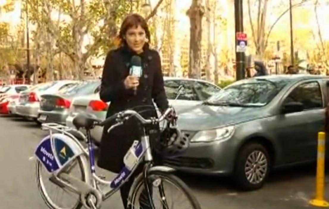 http://www.subrayado.com.uy/Site/noticia/34203/desde-hoy-estaran-operativas-las-bicis-publicas-en-ciudad-vieja