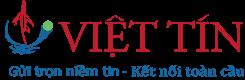 Gửi hàng quốc tế giá rẻ - Việt Tín Express