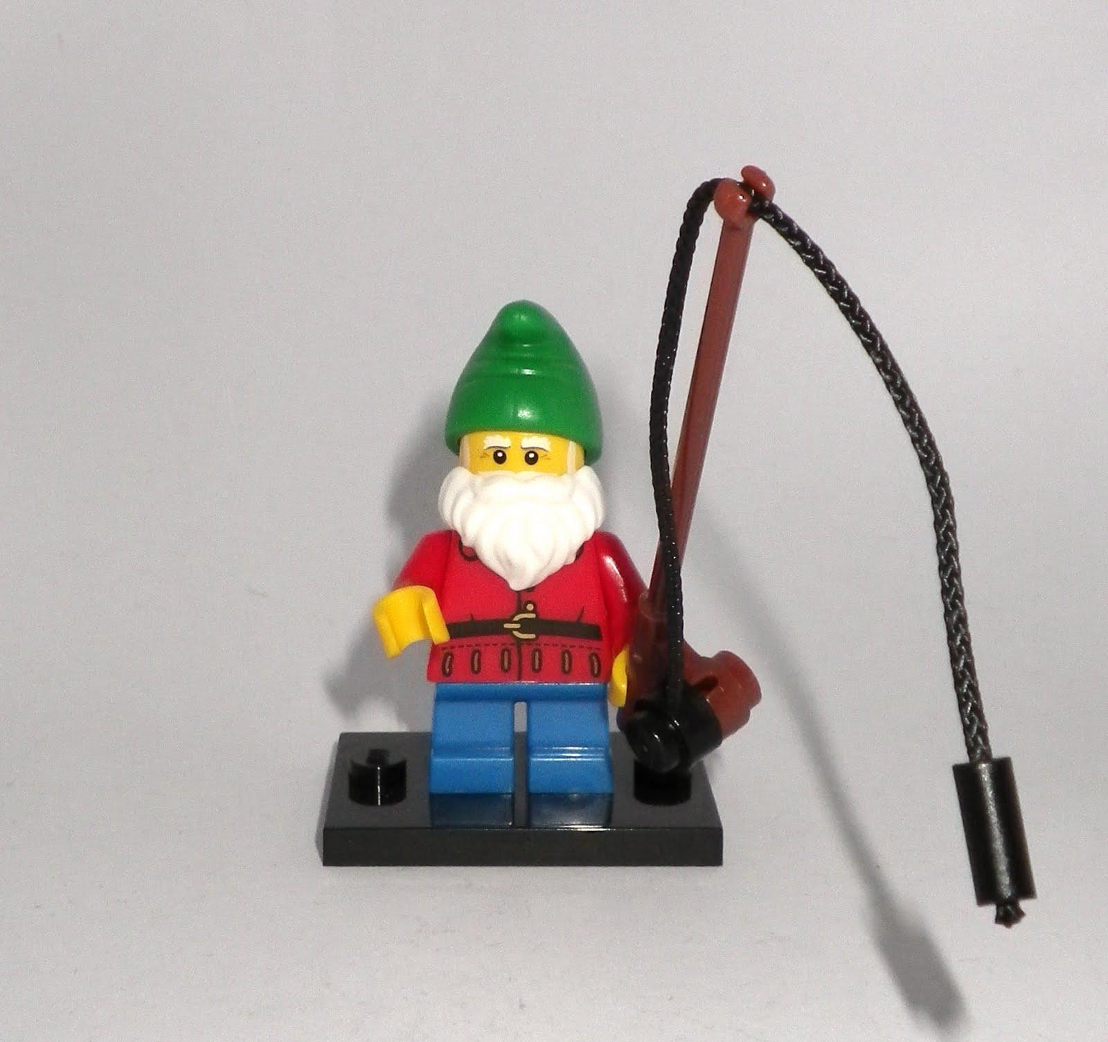 Comment trouver canne à pêche dans niveau 5  Forum LEGO Le Seigneur des