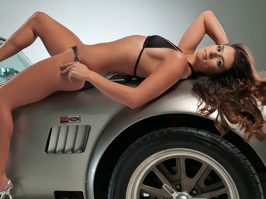 33 best images about <b>Danica</b> &quot-GO DADDY BABY!!!!!&quot- <b>Patrick</b> &lt-3 on ...