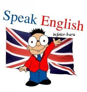 Contoh Teks Presenter Berita Bahasa Inggris