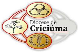 Diocese de Criciúma SC