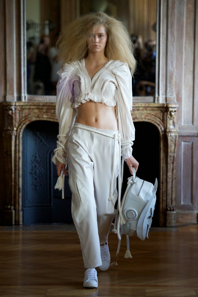 Anne Sofie Madsen spring summer 2015, Anne Sofie Madsen  ss15, Anne Sofie Madsen, Anne Sofie Madsen ss15 pfw, Barbara Bui pfw, pfw, pfw ss15, pfw2014, fashion week, paris fashion week, du dessin aux podiums, dudessinauxpodiums, vintage look, dress to impress, dress for less, boho, unique vintage, alloy clothing, venus clothing, la moda, spring trends, tendance, tendance de mode, blog de mode, fashion blog,  blog mode, mode paris, paris mode, fashion news, designer, fashion designer, moda in pelle, ross dress for less, fashion magazines, fashion blogs, mode a toi, revista de moda, vintage, vintage definition, vintage retro, top fashion, suits online, blog de moda, blog moda, ropa, asos dresses, blogs de moda, dresses, tunique femme, vetements femmes, fashion tops, womens fashions, vetement tendance, fashion dresses, ladies clothes, robes de soiree, robe bustier, robe sexy, sexy dress