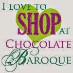 Visit Chocolate Baroque