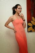 Sunita Rana latest Glamorous Photos-thumbnail-12