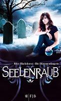 http://www.fischerverlage.de/buch/seelenraub/9783596188604