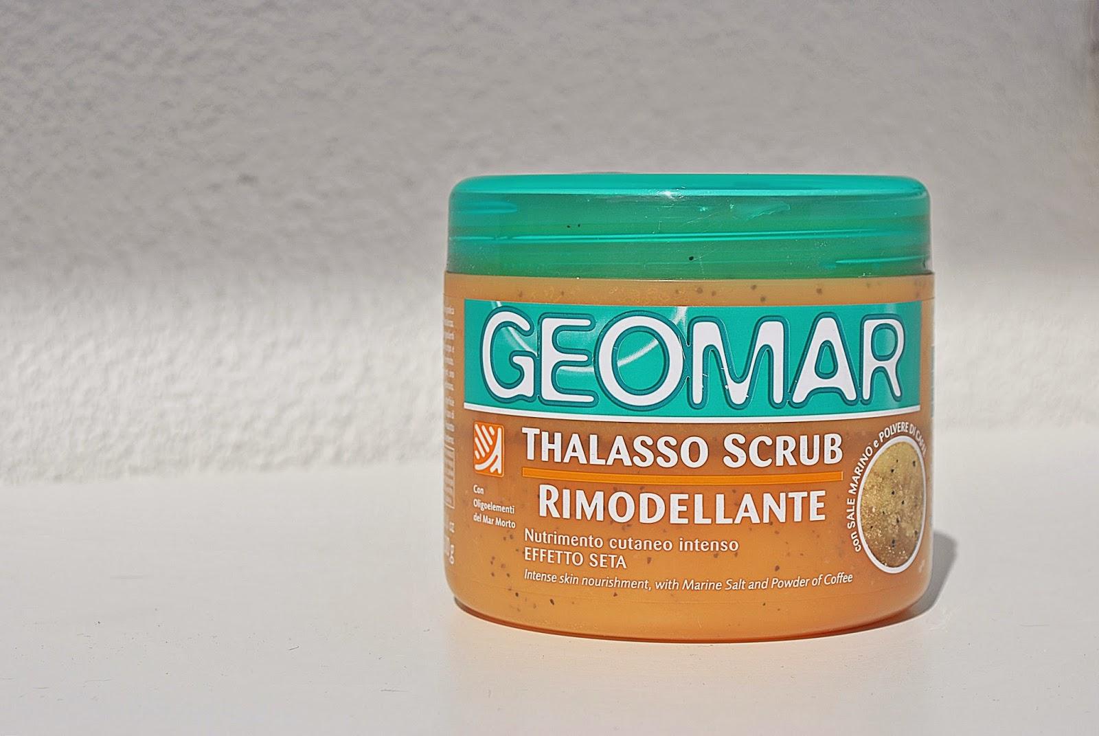 geomar_peeling
